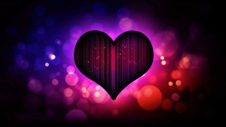 1429494201-love-hearts-wallpaper-4-free-hd-wallpaper